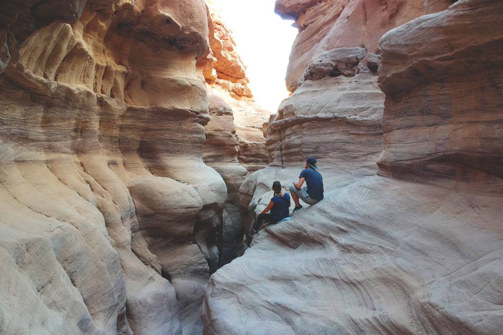 israel-red-canyon-asuflug-bolle-marco