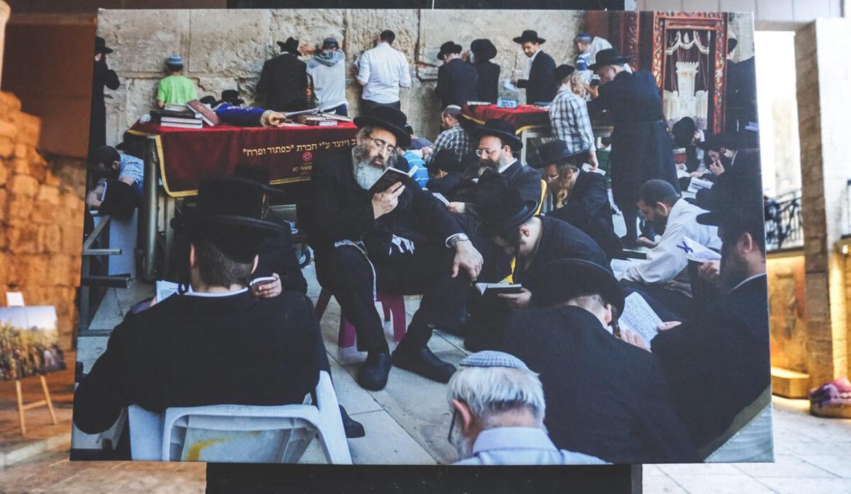 jerusalem-cardo-ausstellung-fotos-tipps-insider