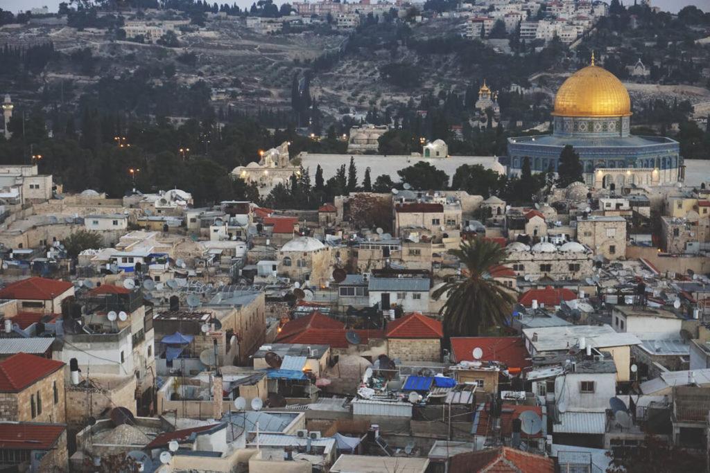jerusalem-felsendom-tempelberg-kuppel-tipps