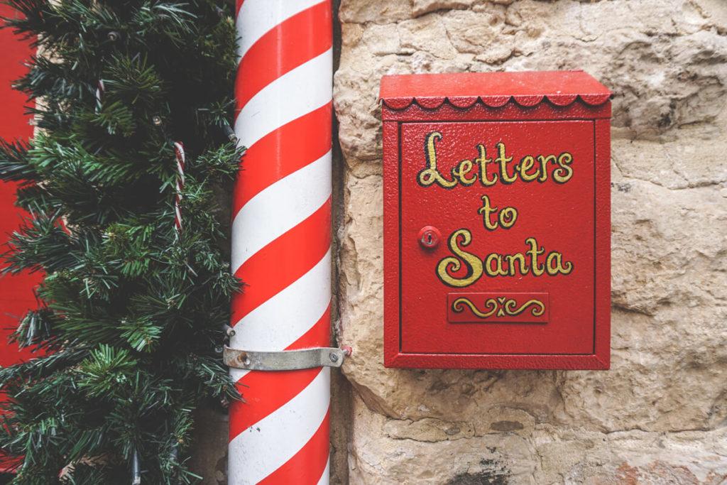 jerusalem-insider-tipps-santas-house-christmas