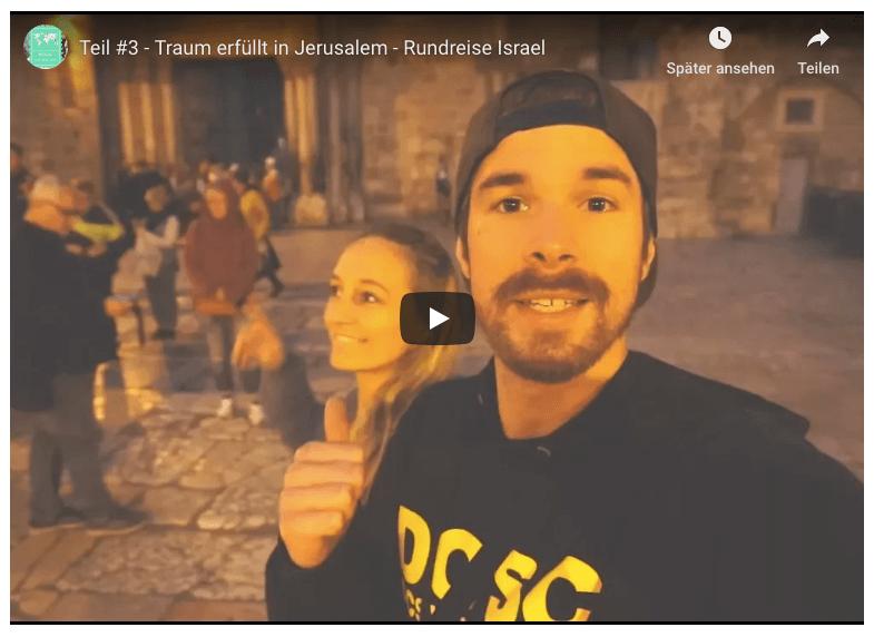 jerusalem-tipps-vlog-video.tagebuch