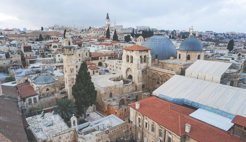 jerusalem-urlaub-reise-erloeser-kirche-turm-aussicht