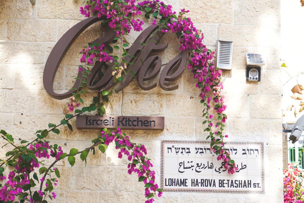 jerusalem-urlaub-tipps-rundgang-altstadt-juedisches-viertel