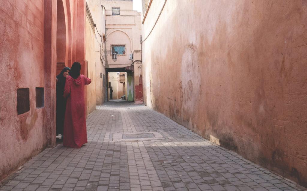 koenigsstadt-meknes-sehenswuerdigkeiten-in-marokko (1)