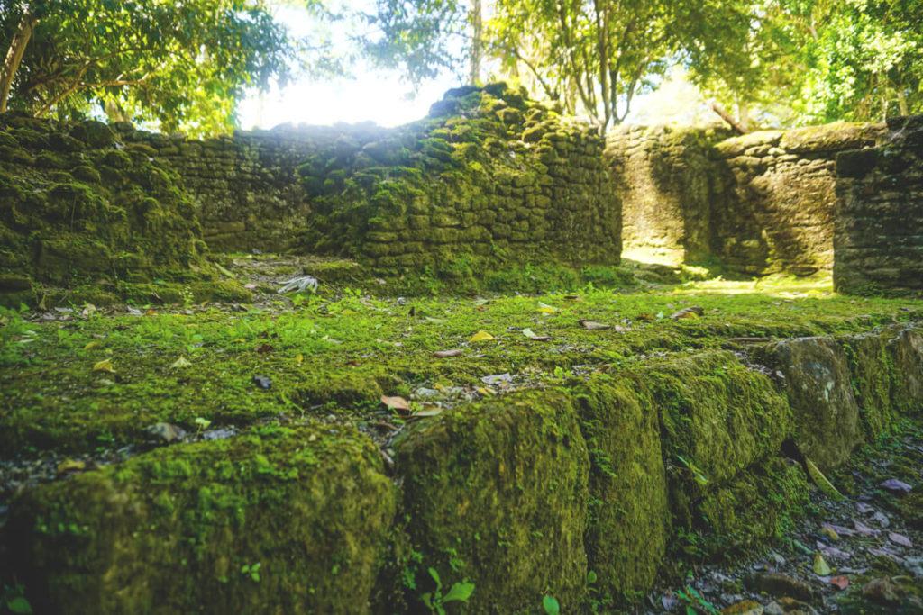 lamanai-maya-ruine-belize-ausflug