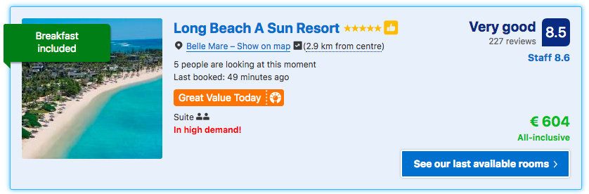 long-beach-a-sun-resort-mauritius