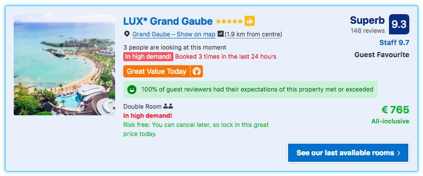 lux-grand-gaube-mauritius