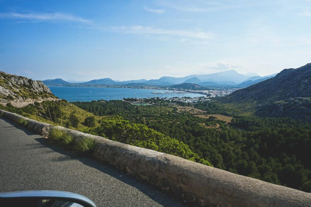 mallorca-reise-ausflug-cap-formentor-panoramastrasse