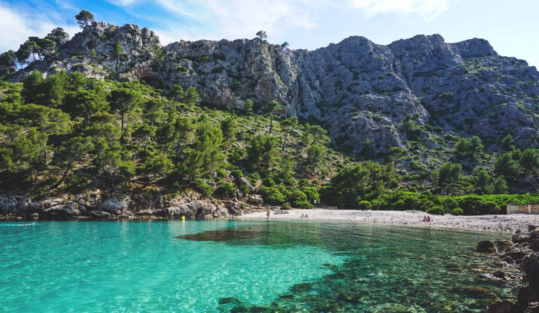 Die schönsten Highlights unserer Mallorca Reise