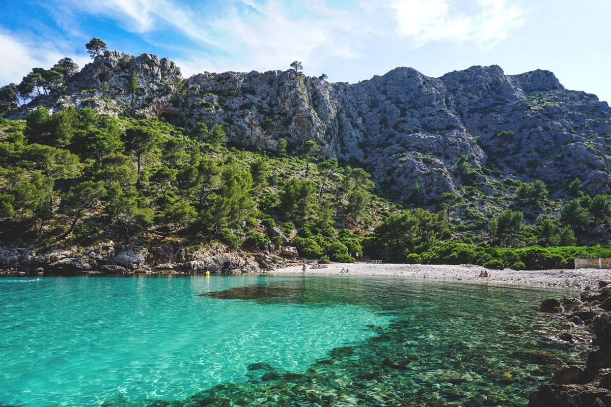 mallorca-reise-highlights-cala-de-murta
