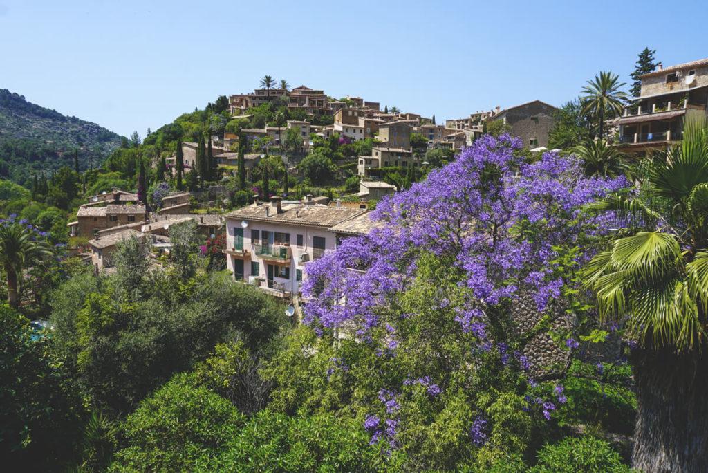 mallorca-reise-highlights-deia-dorf