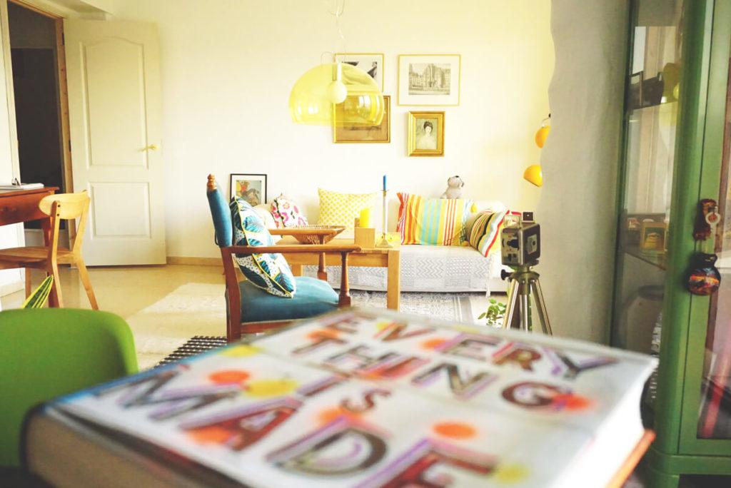mallorca-reise-unterkunft-airbnb-sa-pobla