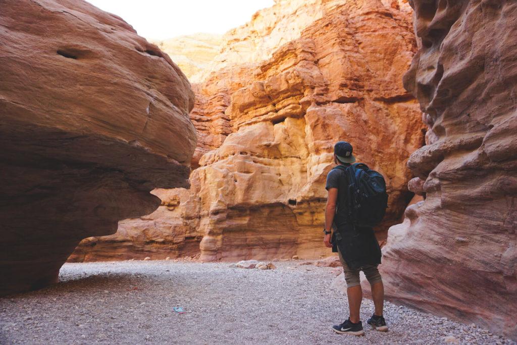 marco-israel-red-canyon-ausflug-eilat