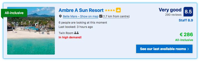 mauritius-ambre-sun-resort