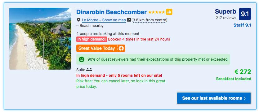 mauritius-dinarobin-beachcomber-resort