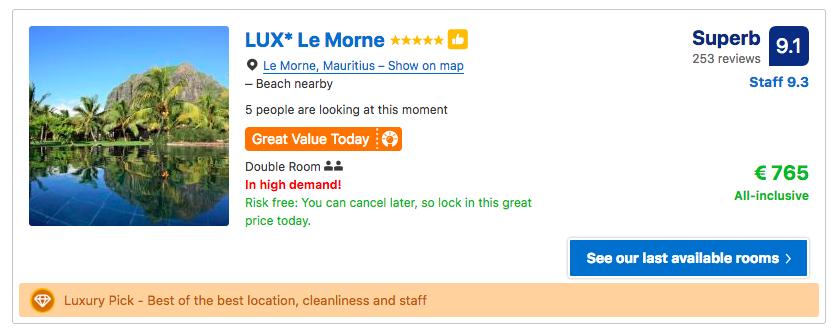 mauritius-lux-le-morne-hotel