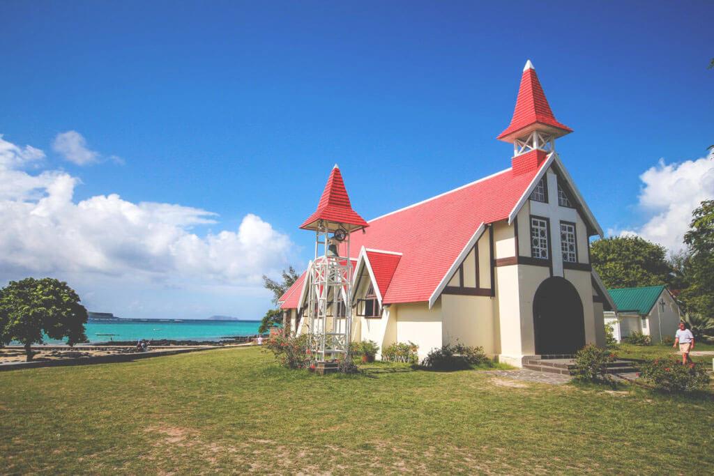 mauritius-sehenswuerdigkeiten-cap-malheureux-1024x683