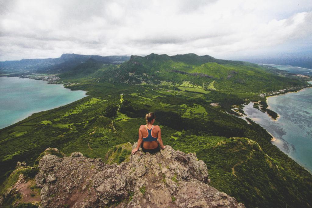 mauritius-sehenswuerdigkeiten-highlights-aussicht-le-morne-brabant