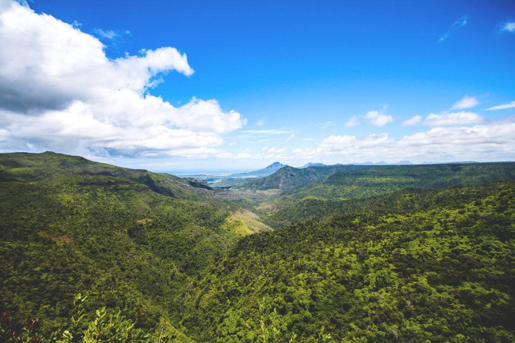mauritius-sehenswuerdigkeiten-highlights-black-river-gorges-nationalpark