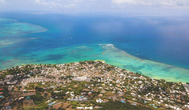 Kosten Mauritius Urlaub – Was kosten 2 Monate im Paradies?