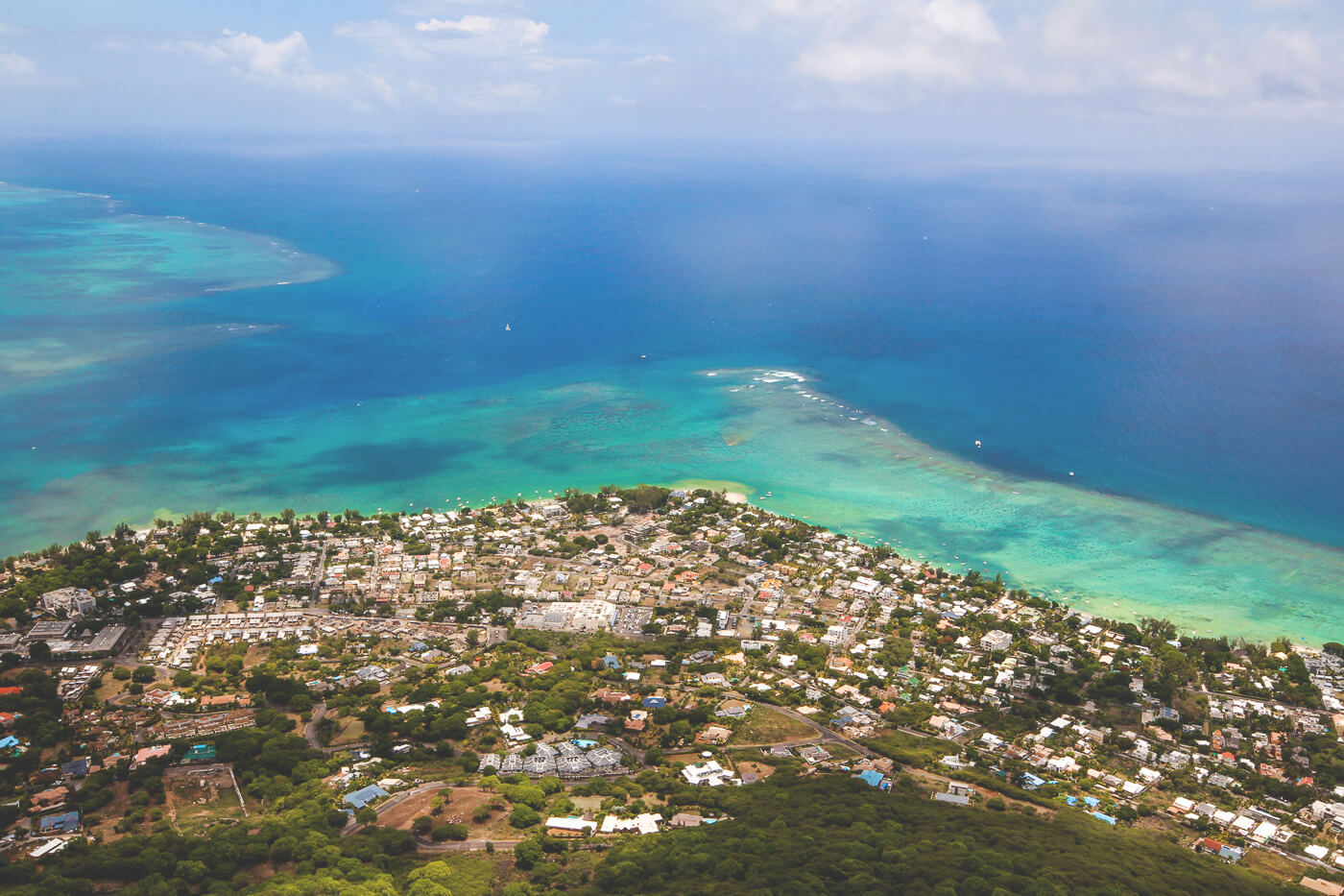 mauritius-sehenswuerdigkeiten-highlights-blick-tamarin-tourelle