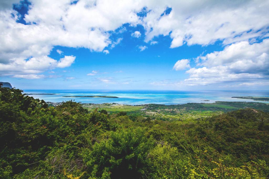 mauritius ausflüge -sehenswuerdigkeiten-highlights-chamarel-view-point