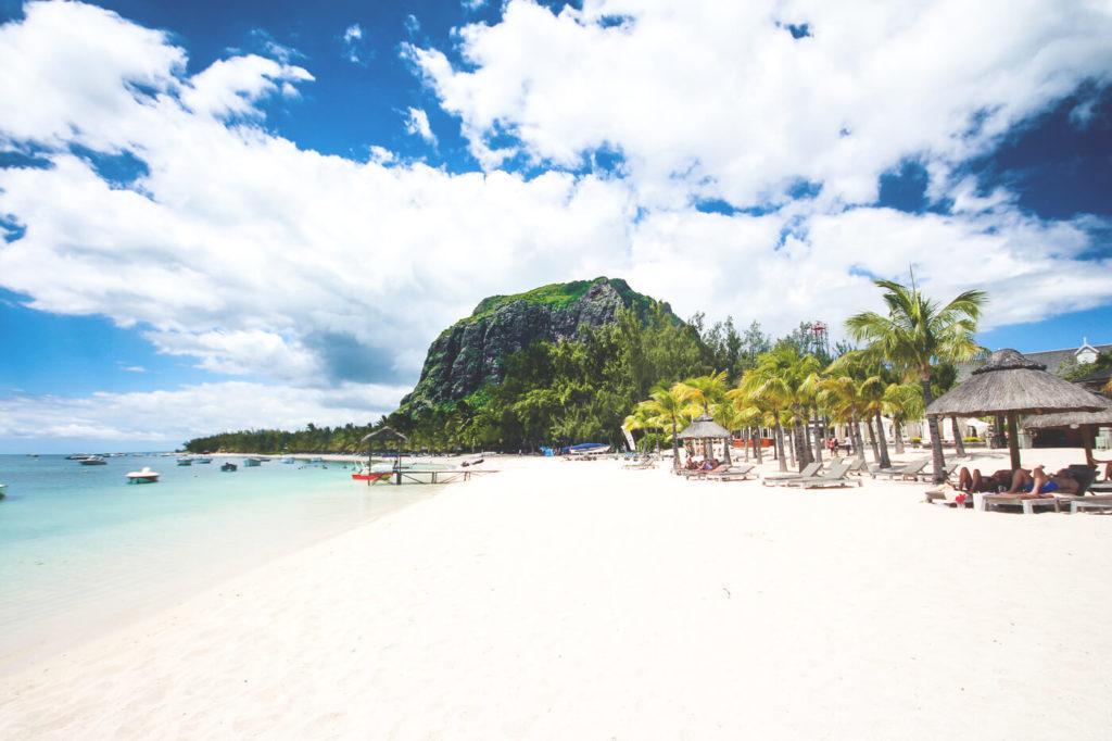 mauritius-sehenswuerdigkeiten-highlights-le-morne-brabant