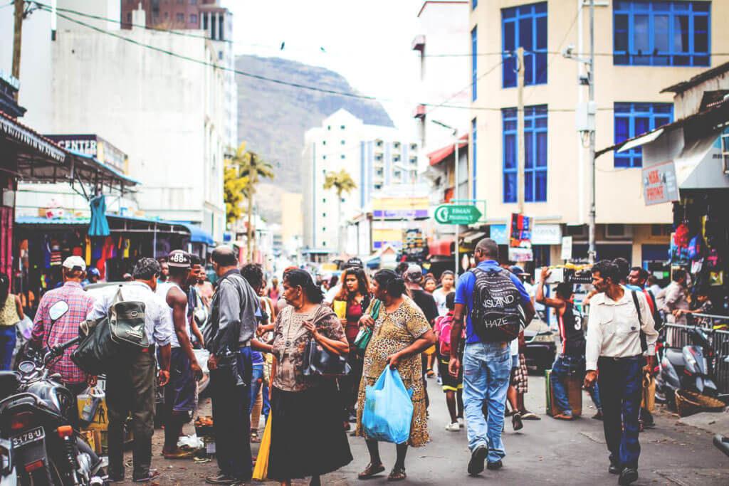 mauritius-sehenswuerdigkeiten-highlights-port-louis-market-1024x683