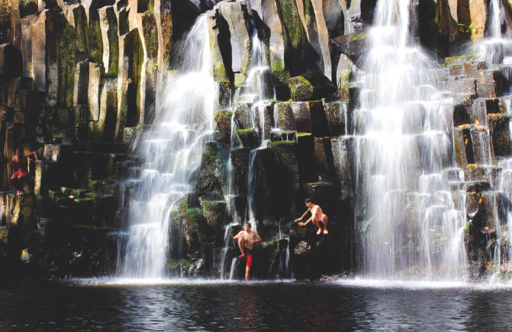 mauritius-sehenswuerdigkeiten-highlights-rochester-falls