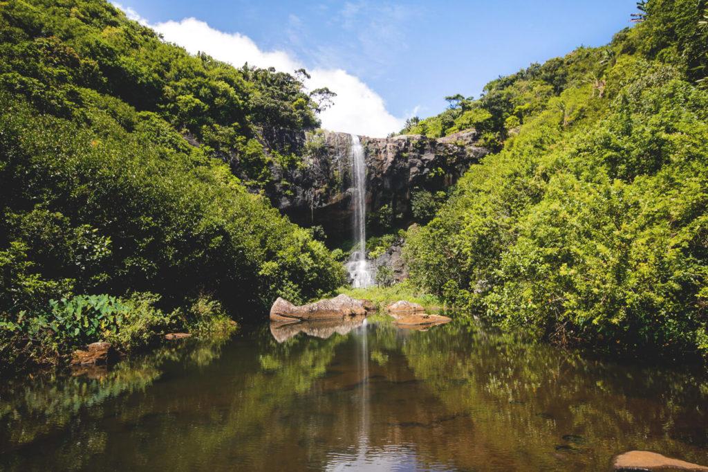 mauritius-sehenswuerdigkeiten-highlights-tamarin-falls-cascades