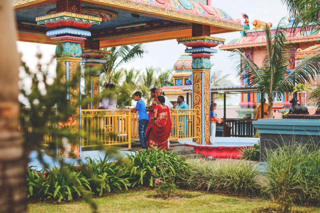 mauritius-sehenswuerdigkeiten-highlights-tempeljpg