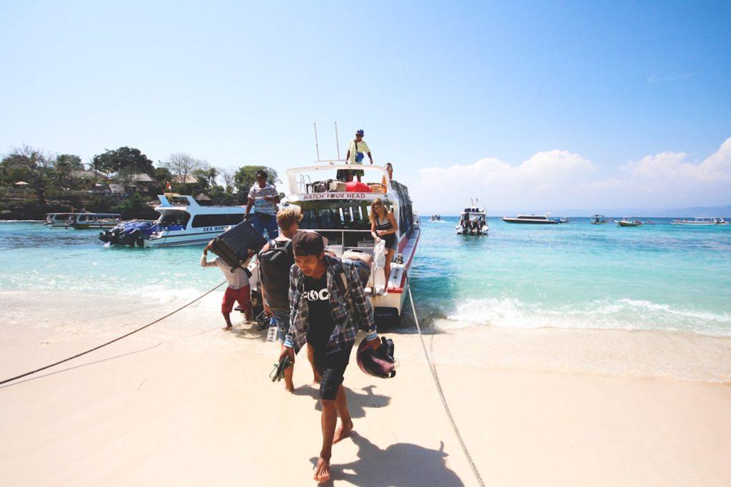 nusa-lembongan-anreise-speedboot-min
