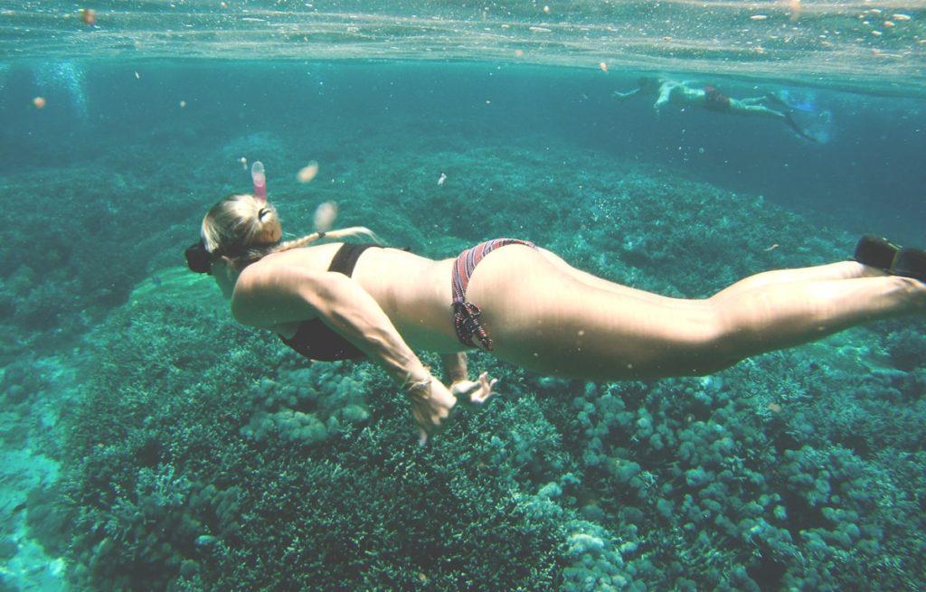 nusa-lembongan-schnorcheln-tauchen-unterwasser-min (1)