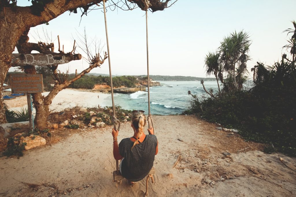 nusa-lembongan-tipps-highlights-dream-beach-min