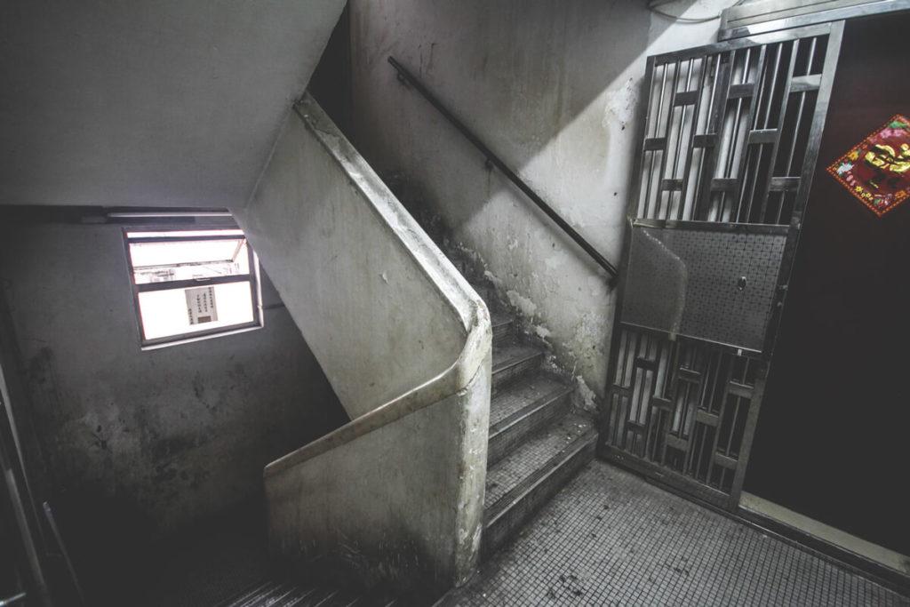 reisebricht-hongkong-temple-street-airbnb