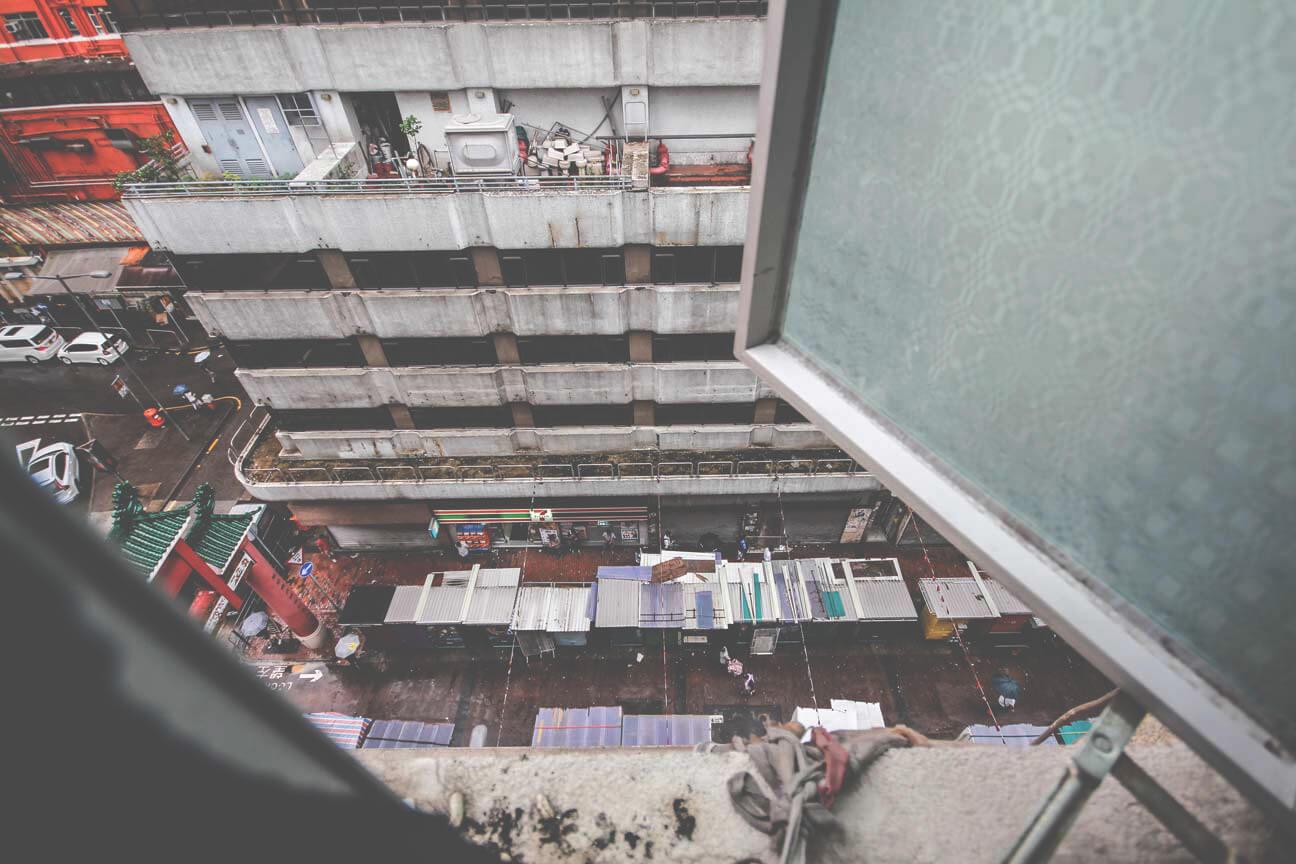 reisebricht-hongkong-zimmer-aussicht-airbnb