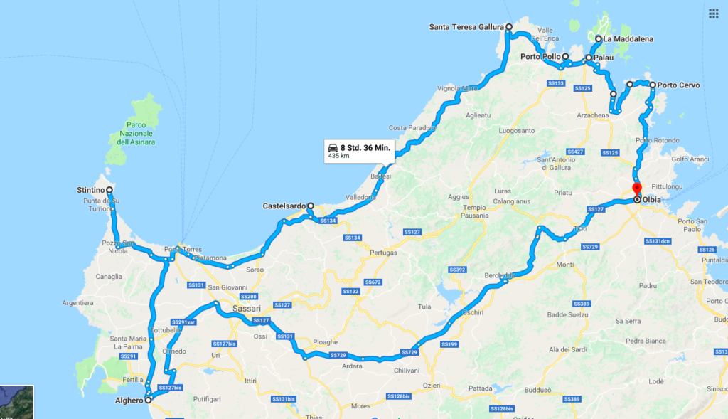 roadtrip-sardinien-route-mietwagen-rundreise