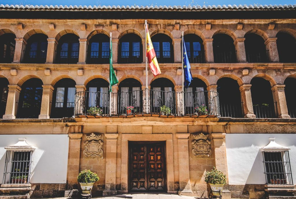 ronda-andalusien-spanien-highlights-tipps-min