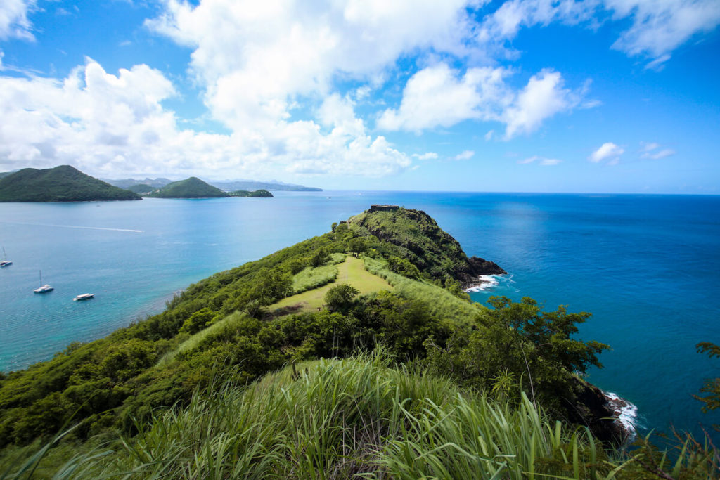 saint-lucia-highlights-pigeon-island-view