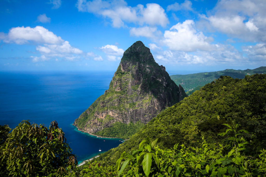 saint-lucia-karibik-gros-piton-nature-trail