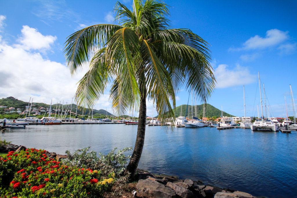 saint-lucia-karibik-highlights-rodney-bay-marina-hafen