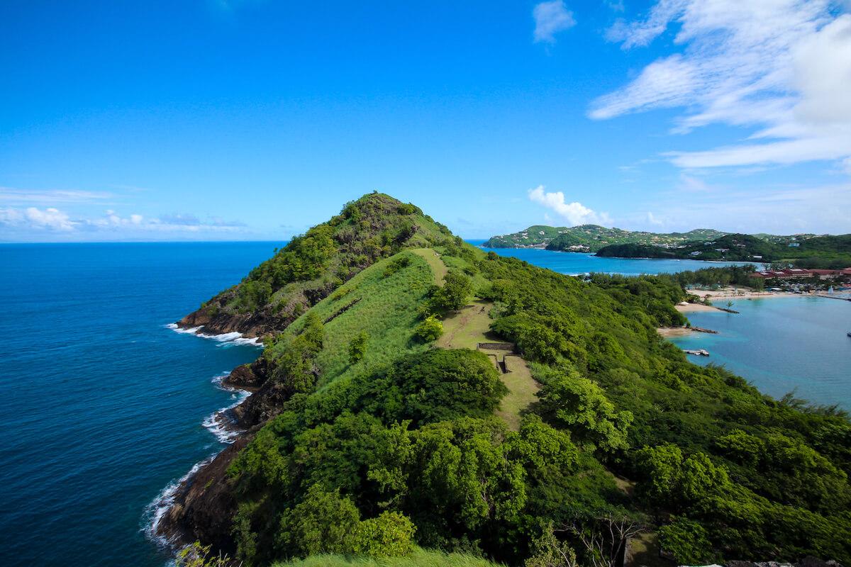 saint-lucia-karibik-pigeon-island-ausflug-aussicht