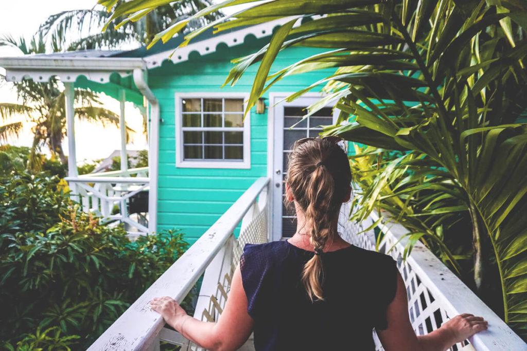 saint-lucia-karibik-unterkunft-apartment-espoir-bungalow