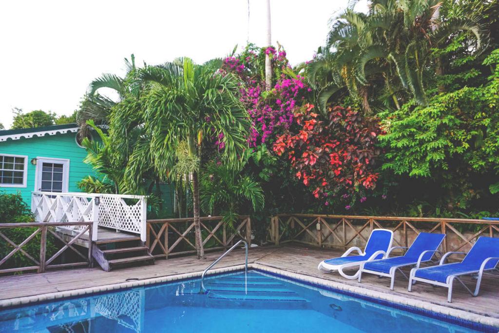 saint-lucia-karibik-unterkunft-apartment-espoir-pool