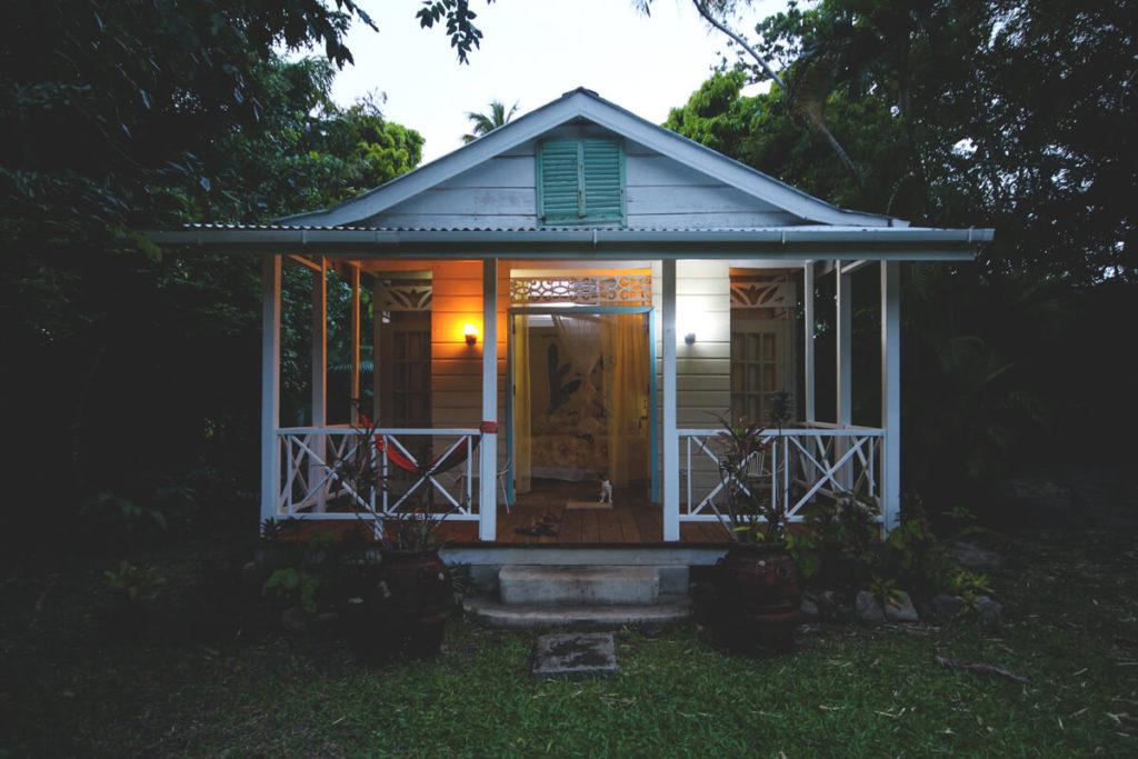 saint-lucia-karibik-unterkunft-balenbouche-estate-cottage