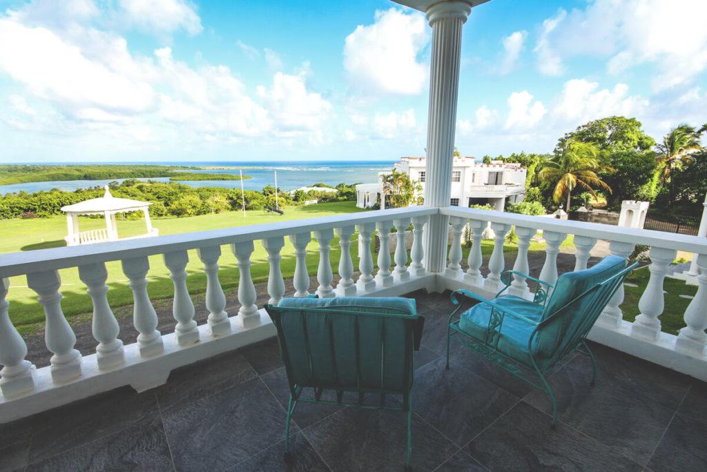 saint-lucia-karibik-unterkunft-castles-in-paradise-apartment-aussicht
