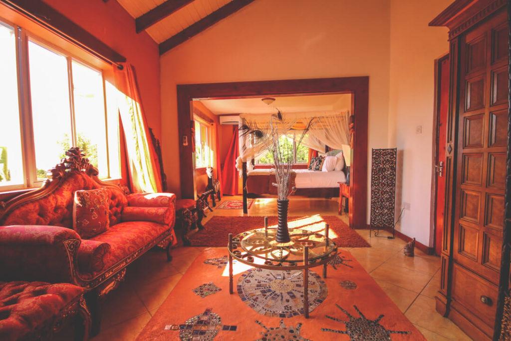 saint-lucia-karibik-unterkunft-crystals-villa-hotel-silverpalm-cottage