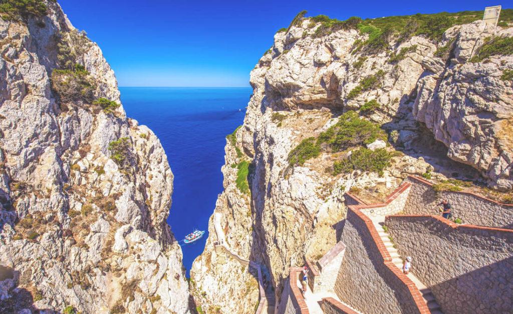 sardinien-rundreise-roadtrip-neptun-grotte