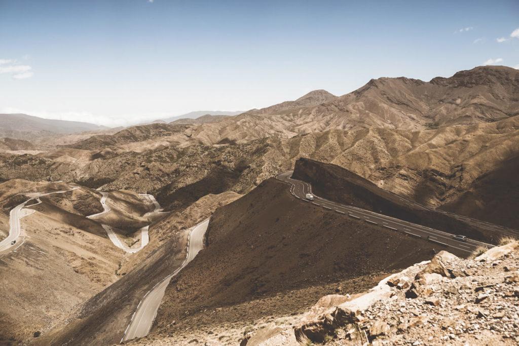 sehenswuerdigkeiten-marokko-atlasgebirge (1)