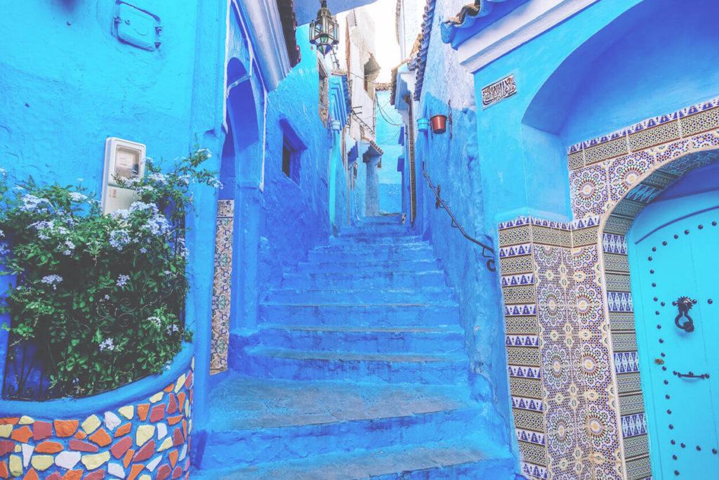 sehenswuerdigkeiten-marokko-chafchaouen-koenigsstadt (1) (1)